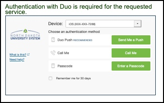 duo image